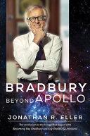 Bradbury Beyond Apollo PDF