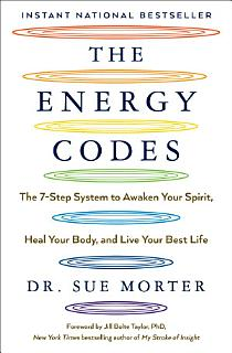 The Energy Codes Book