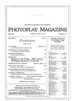Photoplay PDF