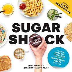 Sugar Shock Book PDF