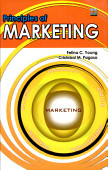 Principles Of Marketing 2008 Ed