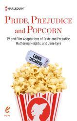 Pride Prejudice And Popcorn Book PDF