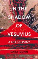 Pliny s Oyster PDF