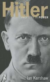 Hitler: Edition 2