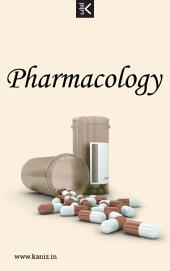 Pharmacology: by Knowledge flow