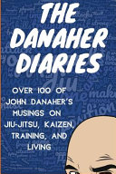 The Danaher Diaries