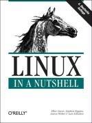 Linux in a nutshell PDF