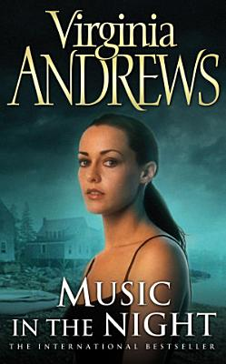 Music In The Night PDF