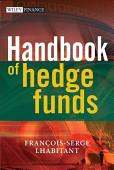 Handbook Of Hedge Funds