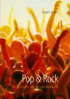 Pop   Rock PDF