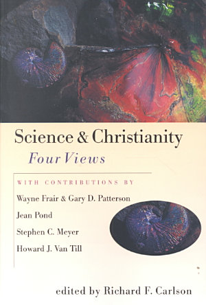 Science   Christianity