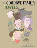 The Goodbye Family Jewels