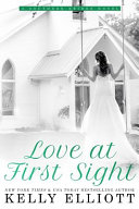 Love at First Sight PDF