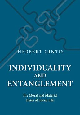 Individuality and Entanglement PDF