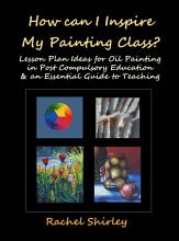 How Can I Inspire My Painting Class  PDF