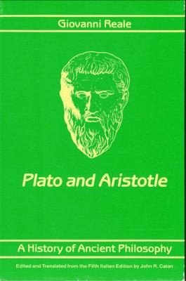 A History of Ancient Philosophy II PDF