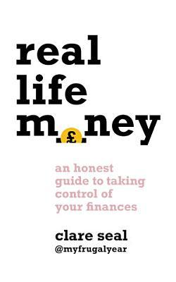 Real Life Money