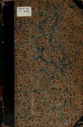 The Freemason S Chronicle Book PDF