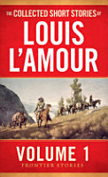 The Collected Short Stories of Louis L Amour PDF