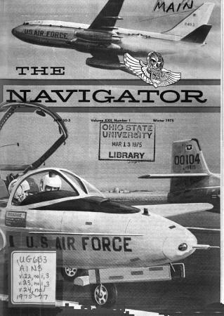 The Navigator PDF