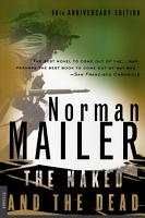 The Naked and the Dead PDF