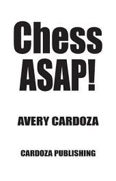 Chess ASAP