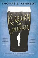 Kerrigan in Copenhagen PDF