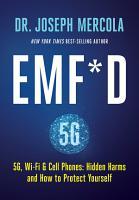 Emf d PDF