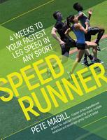 SpeedRunner PDF