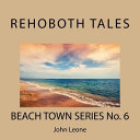 Rehoboth Tales
