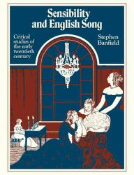 Sensibility And English Song Book PDF