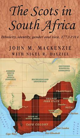 The Scots in South Africa PDF