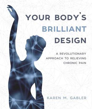 Your Body s Brilliant Design PDF