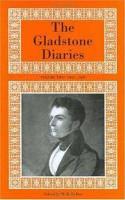 The Gladstone Diaries PDF