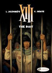 XIII - Volume 20 - The Bait