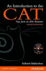 Introduction to the CAT: Tips From an IIM Alumunus