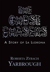 The Ghost Chasers Book PDF