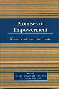 Promises of Empowerment PDF