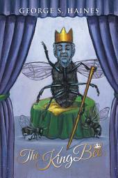The KingBee