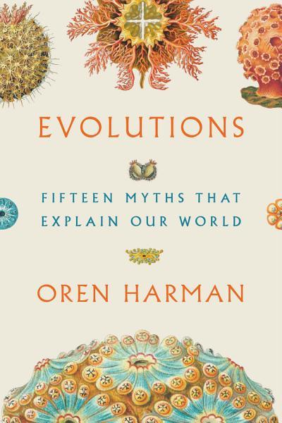 Download Evolutions Book