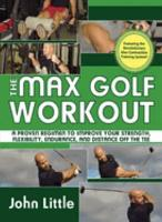 The Max Golf Workout PDF