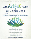 The Artful Path To Mindfulness Book PDF