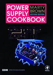 Power Supply Cookbook: Edition 2