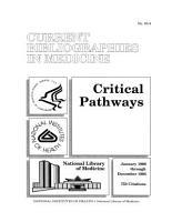 Critical Pathways PDF