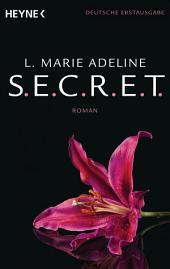 SECRET 1: Roman