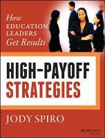 High Payoff Strategies PDF