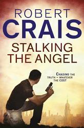 Stalking The Angel Book PDF