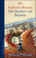 Die Drachen von Babylon PDF