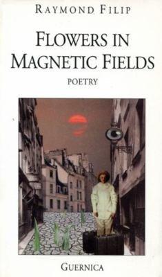 Flowers in Magnetic Fields
