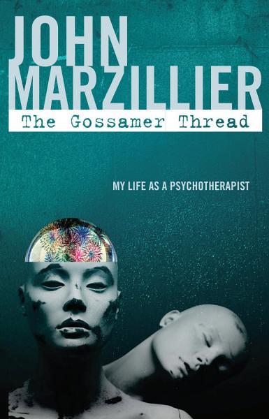 Download The Gossamer Thread Book